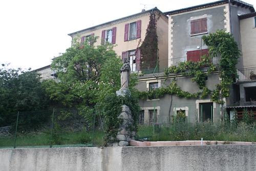 Rencontre Libertine à Grenoble Avec Couple De Lesbiennes à La Recherche D'un Homme