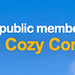 04-22-08 & 04-23-08 IndiePublic - Featured Member of the Day_Small copy