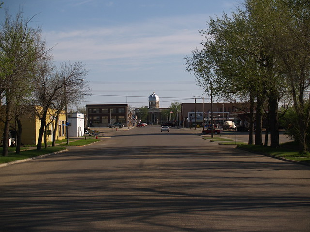 Personals in crosby north dakota