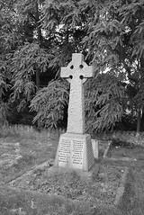 St Johns Church and Graveyard, Erith