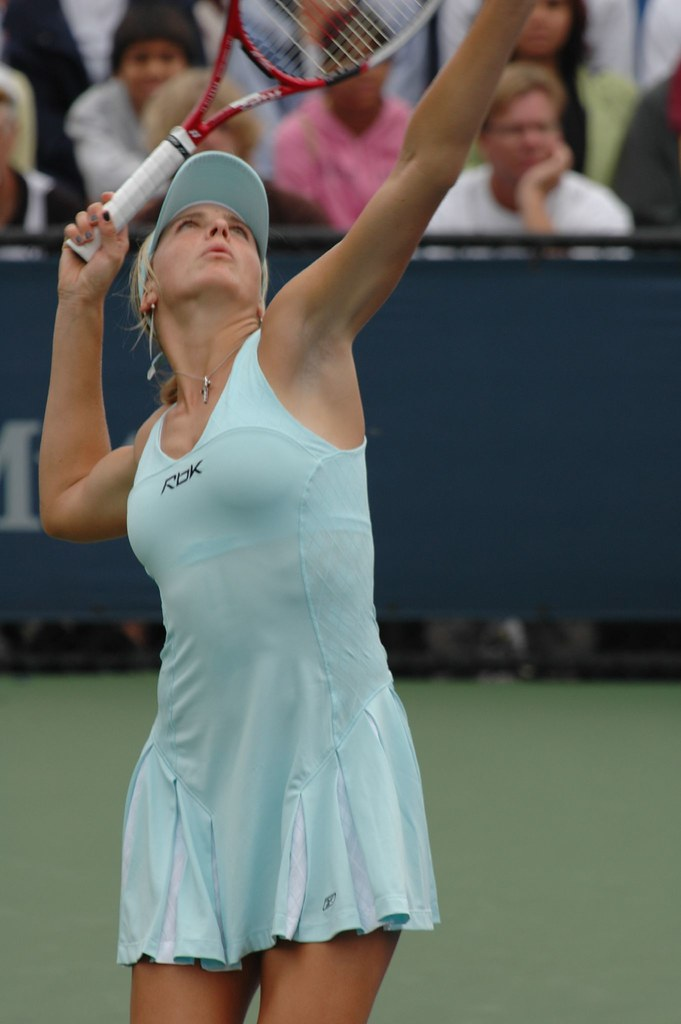 Excellent vaidisova upskirt free pics about such