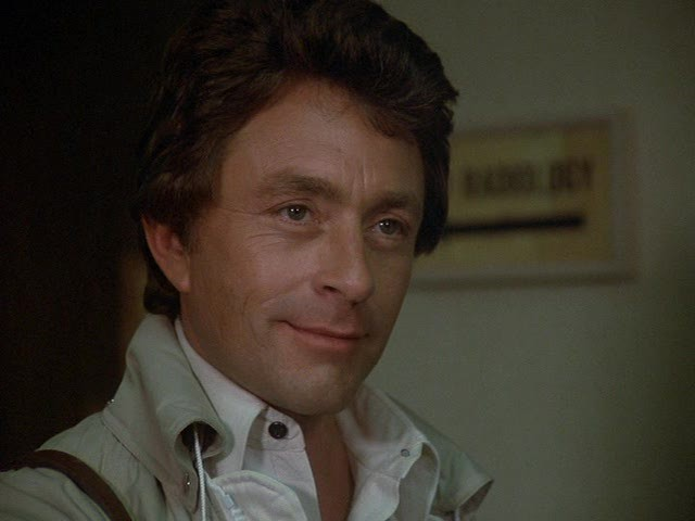 Bill Bixby Wallpapers bill bixby flickr photo sharing bill bixby images wallpapers