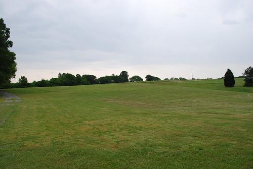 usa virginia unitedstates jetersville sailorscreekbattlefieldhistoricalstatepark saylerscreekbattlefield