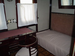 suite(0.0), furniture(1.0), room(1.0), property(1.0), cabin(1.0), bed(1.0),