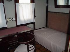 furniture, room, property, cabin, bed,