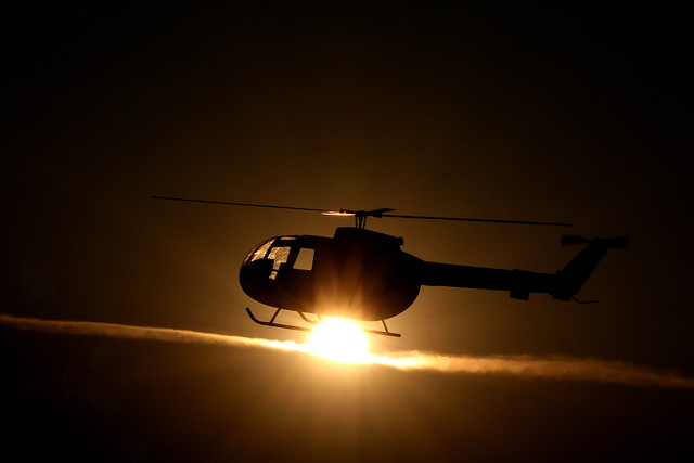 Red Bull Helicopter Wallpaper Medium 640 × 427