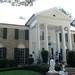 Graceland Front by jbcurio