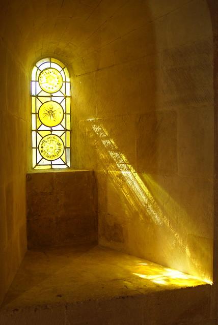 Свет в фотографии (Самоучитель)