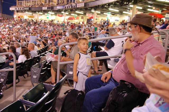 Lugnuts Game Lansing Mi Free Programs Utilities And Apps Blogsacademy