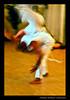 Capoeira IX