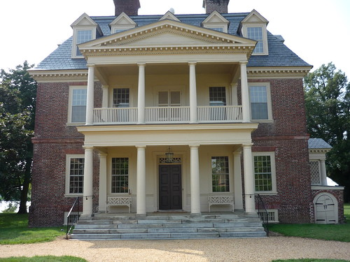 Virginia Colonial Williamsburg And A Cotton Plantation Petchie 39 S Adventures