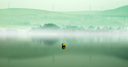 Hollingworth Lake 2