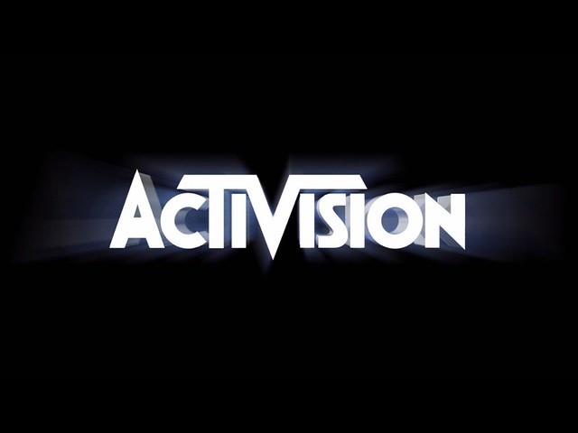 Activision Support