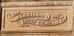 Merrill Trust Company