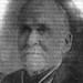 EduardoSkinner