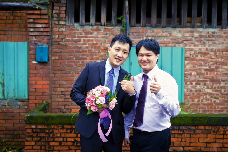 婚禮紀錄-25.jpg