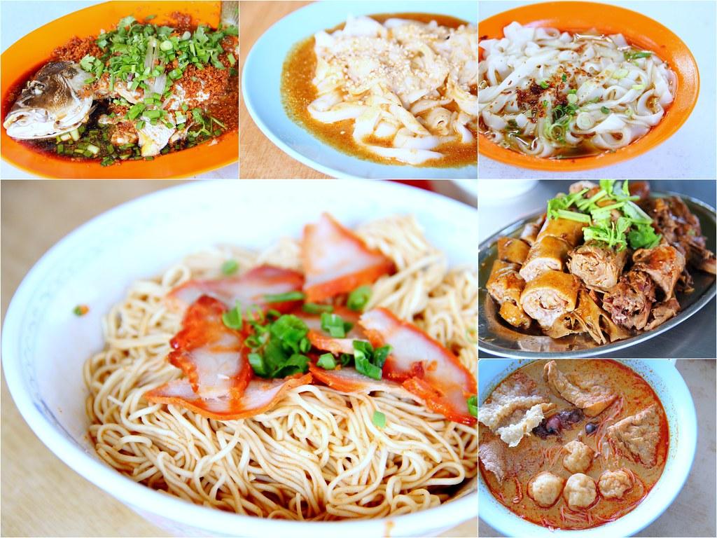 Sg food on foot singapore food blog best singapore food jbtrip1 forumfinder Gallery