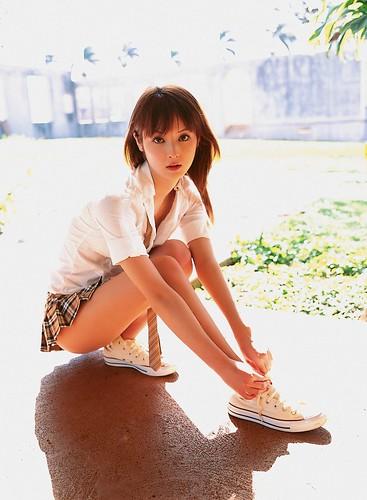 Sasaki Nozomi_45