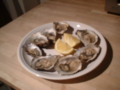 clam(0.0), meal(1.0), breakfast(1.0), oyster(1.0), seafood(1.0), invertebrate(1.0), food(1.0), dish(1.0), cuisine(1.0), clams, oysters, mussels and scallops(1.0),