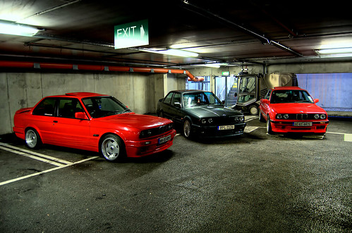 e30owners.com meetup ireland