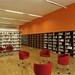 Biblioteca di Seregno - Tour virtuale