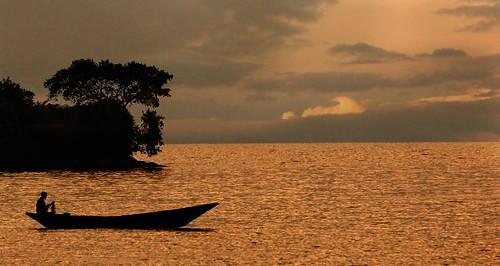 africa lake rwanda kivu blueribbonwinner golddragon diamondclassphotographer theunforgettablepictures goldstaraward