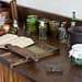 Apothecary Workbench