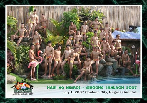 nude male filipino pageants