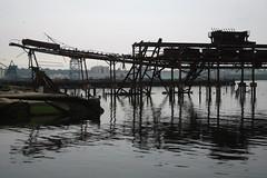 Waterfront Eating Near Singer Island Fl