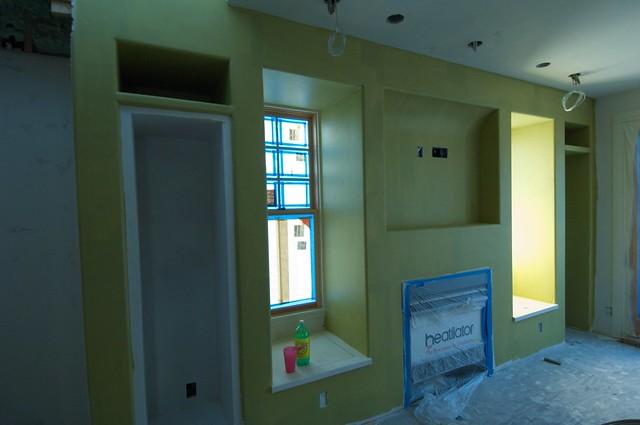 Image Result For Orange Living Room Set