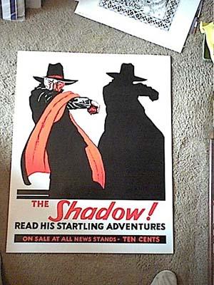 shadow_vintageposter.jpg