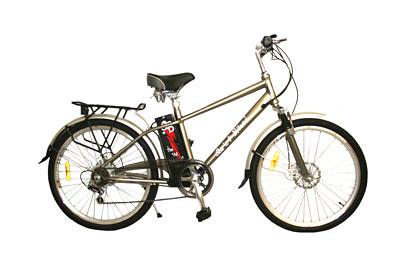 gearedbike