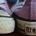 Small photo of AllStar
