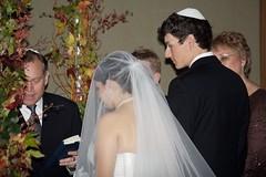 Bell-Fleischer Wedding 2008-11-15 61