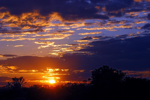 africa zambia sunriseandsunsets luangwavalley lunagwavalley southlunagwanationalparkzambia normancarrsafaris