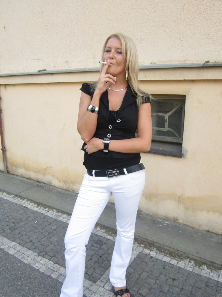 outcall girls free  webcam chat