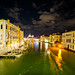Island of Murano, Venice