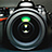 the Camera porn group icon