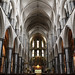 Inside St James' by Lawrence OP