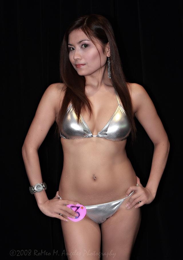 Boracay Bikini Open