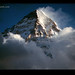 Pakistan-K2-summit-from-concordia