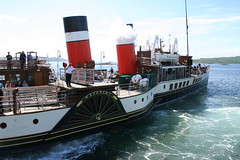 motor ship, vehicle, ship, sea, passenger ship, paddle steamer, watercraft, boat, steamboat,