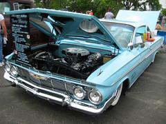 Car Show-12