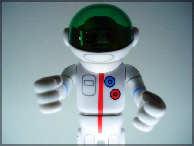 astronof
