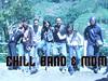 chill band