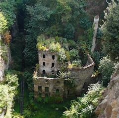 Scenes Of Sorrento
