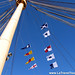 Long-Beach-Queen-Mary-Flags-LaTravelTours.com