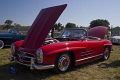 mercedes-benz 190sl(0.0), automobile(1.0), automotive exterior(1.0), vehicle(1.0), automotive design(1.0), mercedes-benz(1.0), mercedes-benz 300sl(1.0), antique car(1.0), classic car(1.0), land vehicle(1.0), luxury vehicle(1.0), sports car(1.0),