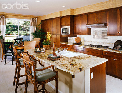 Image Result For Kitchen Island With Bar Seating