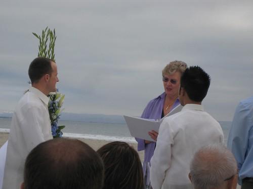 vacation, san diego, california, wedding, p… IMG_1427